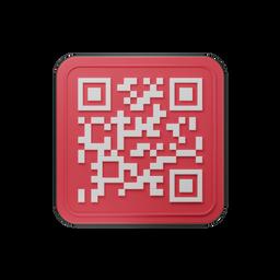 qr_code-qr-bar_code-machine_code_icon