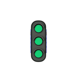ready-traffic_light-controlling_trafic-road_junctions_icon