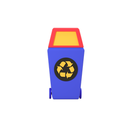 recycler-recycling-converting_waste-reusable_icon