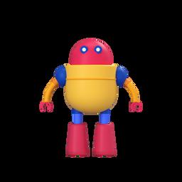 robot-automaton-android-bot-droid_icon