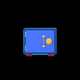 safe-strongbox-safe_deposit_box_icon