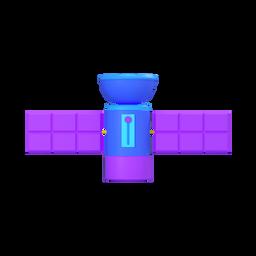 satellite-artificial-orbit-communication_icon
