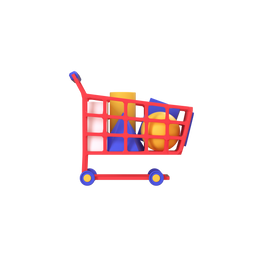 shopping_cart-trolley-purchasing-goods_icon