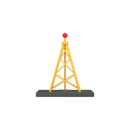 signal_antenna-aerial-feeler-communications-cellular_icon