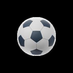 soccer-ball-football-game_icon