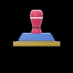 stamp-seal-postage_stamp-signet-seal_ring_icon