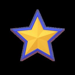 star-blaze-luminous-celestial_body-sun-luminary_icon