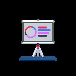 statistics-analysis-figures-investigation-survey_icon