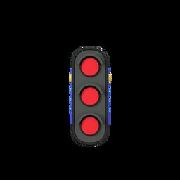 stop-traffic_light-controlling-traffic_icon