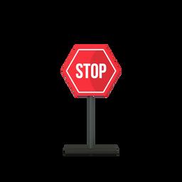 stop_sign-traffic_sign-transit_icon