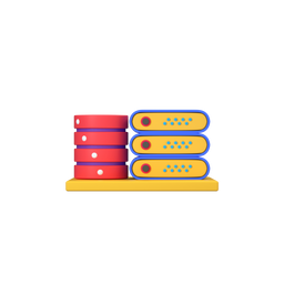 storage-hard_drive-database-repository_icon