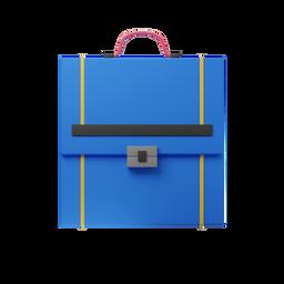 suitcase-case-baggage-briefcase_icon