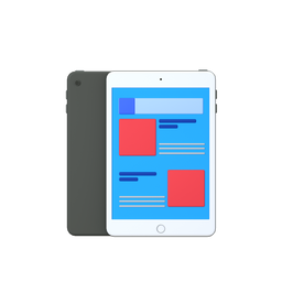 tablet-tabloid-portable_computer-phablet_icon
