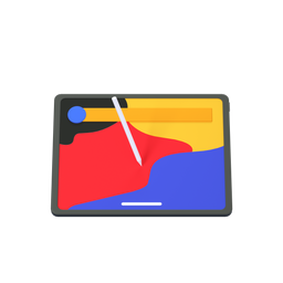 tablet-touch_screen-portable_computer-tabloid_icon
