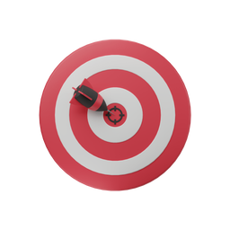 target_shooting-game-olympics-olympic_games_icon