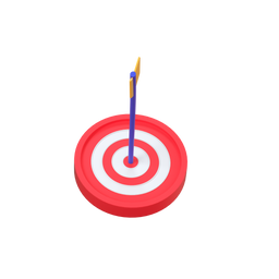 target_shooting-game-olympics-sport-skill_icon