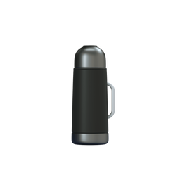 thermos-flask-container-drink-vacuum_flask_icon
