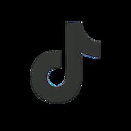 tiktok-social_media-social_network-short_video_platform_icon