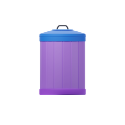 trash_can-garbage-waste-junk-rubbish_icon