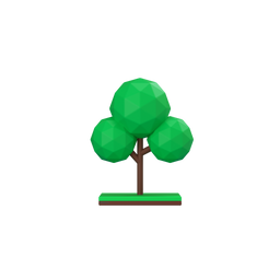 tree-woody_plant-forest-conifer_icon