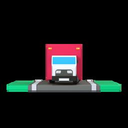 truck-camion-lorry-van-wagon-shuttle_icon