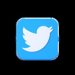twitter-social_network-posting-social_media_icon