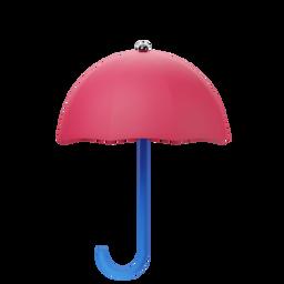 umbrella-brolly-gamp-parasol_icon