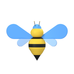 wasp-bee-winged_insect-sting_icon