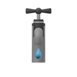 water_supply-faucet-tap-griffin_icon