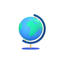 world_map-earth_globe-planet-sphere_icon