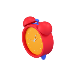alarm_clock-alert-warning-watch-time-perspective_icon