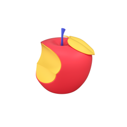 apple-fruit-rose_family-food-healthy-perspective_icon