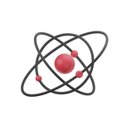 atom-atomic-science-physics-quantum-perspective_icon