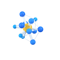 atom-particle-molecule-science-physics-perspective_icon