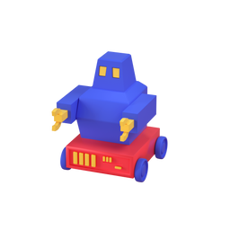 automaton-robot-android-bot-droid-perspective_icon