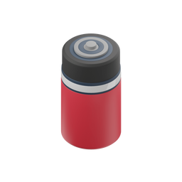 battery-pile-energy-power-perspective_icon