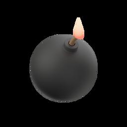 bomb-explosive-mine-terrorism-incendiary-perspective_icon