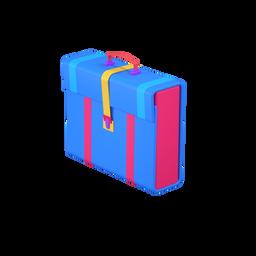 briefcase-attache_case-handbag-portfolio-perspective_icon