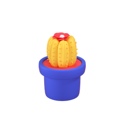 cactus-plant-spines-arid-perspective_icon