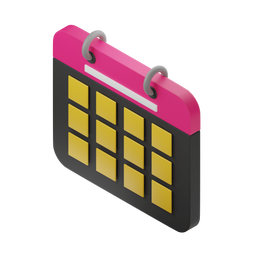 calendar-schedule-timetable-roster-perspective_icon