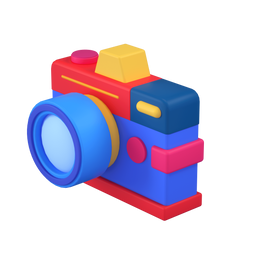 camera-photography-photo-perspective_icon