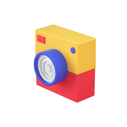 camera-recorder-chamber-photography-perspective_icon