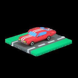 car-auto-cab-motor-automobile-perspective_icon