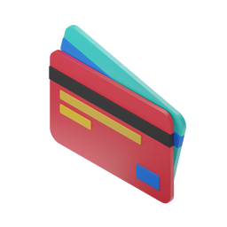 card-credit_card-plastic_money-payment-perspective_icon