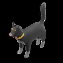 cat-animal-pet-tomcat-perspective_icon