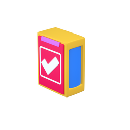 check-checked-accuracy-quality-verify-perspective_icon