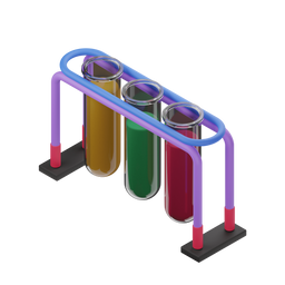 chemistry-experiment-tubes-science-chemical-perspective_icon