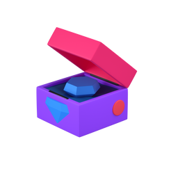 chest-coffer-casket-boxfish-box-case-perspective_icon