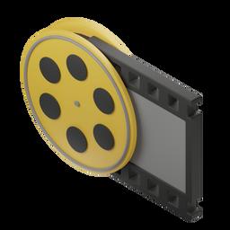 cinema-film-film_tape-movies-perspective_icon