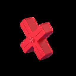 close-shut-shut_down-finalize-terminate-perspective_icon